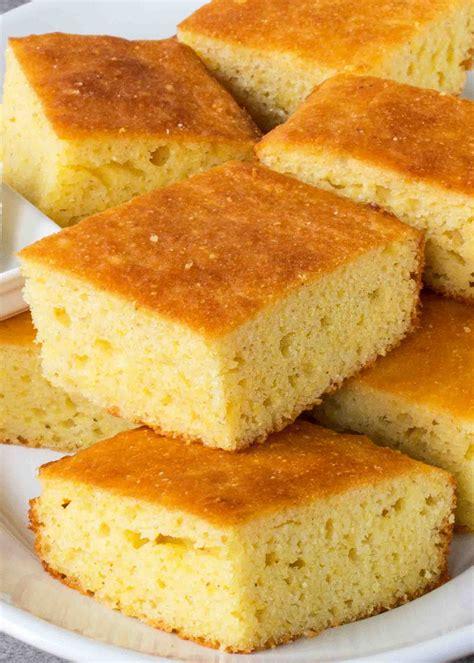 morocan cuisine yankee cornbread recipe simplyrecipes com