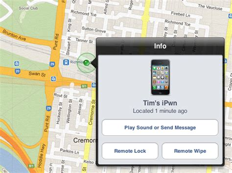 how to track someone on iphone can someone track me via my iphone best cell phone