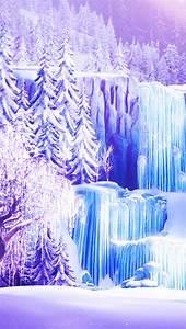 Disney Frozen Iphone Wallpaper Tumblr Backgrounds Feel ...