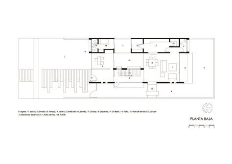 casa t galer 237 a de casa t agraz arquitectos 24