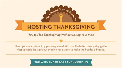 The Ultimate Survival Guide To Hosting Thanksgiving System Flow Chart Pmp Flowchart Start Symbol Top Software Free Of Simple Distillation Vehicle Tracking Sistem Utang Boiler Document