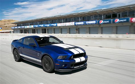 ford mustang gt500 coolest nissan gt r porsche 911 ford shelby gt500 2012 best
