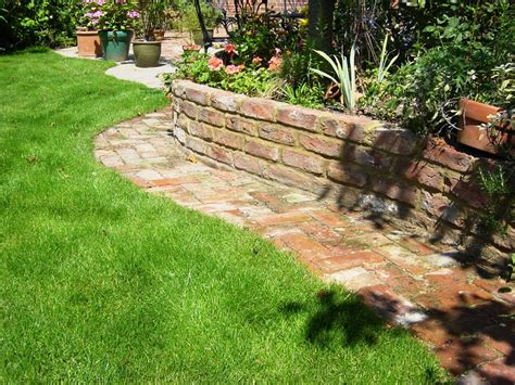landscape brick brick landscape edging ideas good landscape edging ideas brick stone plastic concrete inside