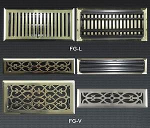 Grille Metal Decorative : high quality ventilation decorative metal air register grille panels buy decorative metal ~ Melissatoandfro.com Idées de Décoration