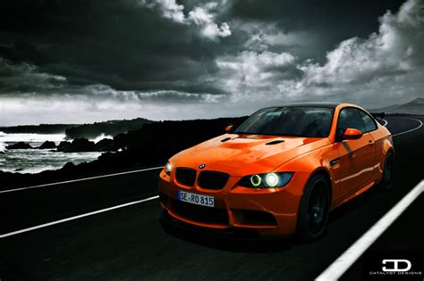 Bmw Hd Car Wallpaper 5899 #2229 Wallpaper