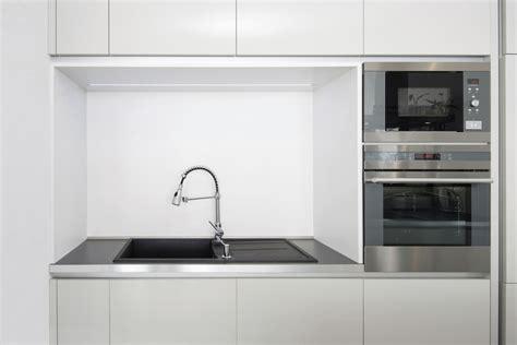 meuble cuisine pour four encastrable délicieux meuble pour refrigerateur encastrable 4