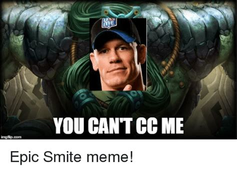 Smite Memes - smite memes images reverse search