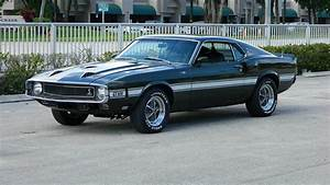 1969 Shelby GT500 for sale near Fort Lauderdale, Florida 33309 - Classics on Autotrader