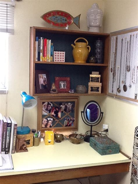64 Best Images About Tess's Dorm Room On Pinterest