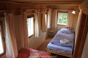 Sehr Kleines Schlafzimmer : bilder vom ferienhaus im zittauer gebirge oberlausitz ~ Sanjose-hotels-ca.com Haus und Dekorationen