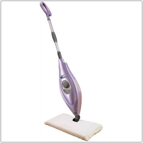 steam mops on polished wooden floors best shark vacuum for hardwood floors home design