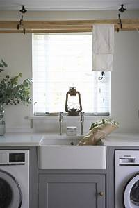 Country Cottage Kitchens Uk