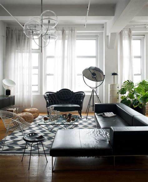 canapé baroque moderne chaise commode fauteuil baroque comment intégrer un