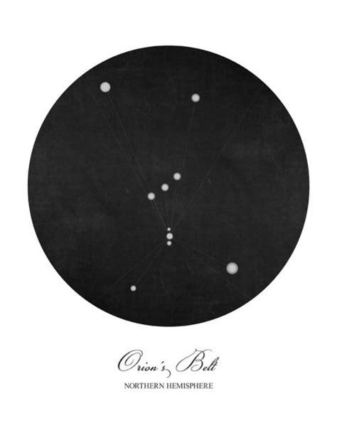 (100+) orions belt | Tumblr … | Orion's belt, Orion tattoo, Orion's belt tattoo