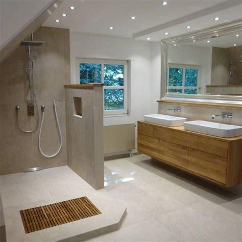 Badezimmer Ideen, Design Und Bilder  Rustic Barn Home