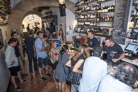 best places to eat in trastevere our favorite rome restaurants by neighborhood where to