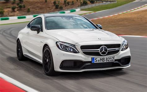 mercedes amg    coupe wallpapers  hd images