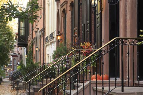 understanding personal property taxes  pennsylvania