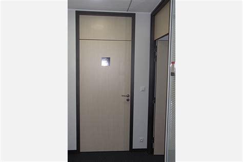 porte document de bureau portes de salles blanches et salles propres produits