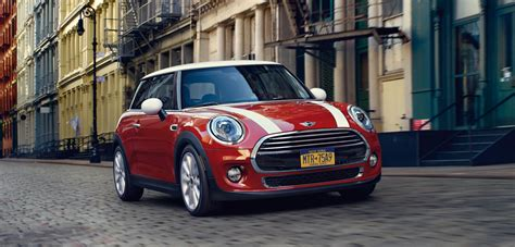 Sports Car Wallpaper 2017 Releases by 2017 Mini Cooper Color On Road Hd Wallpaper