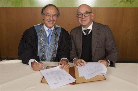dies academicus 2016 224 uni dufour signature d un accord cadre entre l unige et le cicr