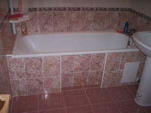 huile de lin crue carrelage a antony lorient mulhouse With carrelage adhesif salle de bain avec ampoule led haut de gamme