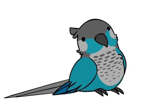 Jaiden Animations Wallpaper - image result for jaiden animations ari parrot humor