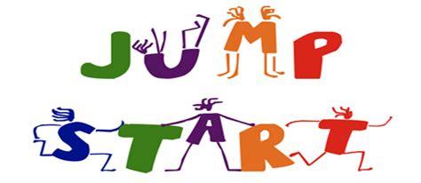 Free Start Cliparts, Download Free Clip Art, Free Clip Art