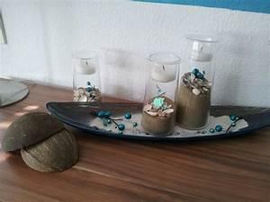 Hello beach day! #PartyLite #candles Cozy Home decor