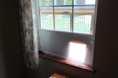 window cat door window cat door build n cook with tom