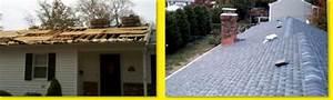 Nj Chimney  Fireplace  Roof  U0026 Dryer Vent Repair  Service