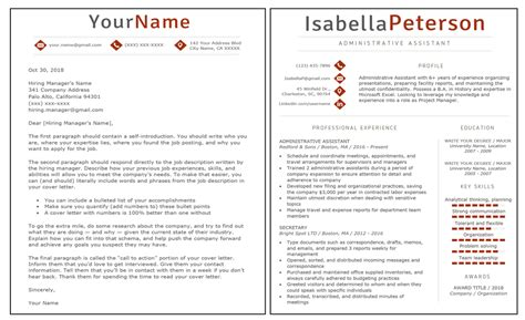 write  great cover letter step  step resume genius