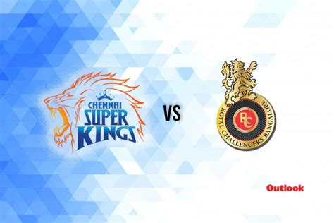 Explore free rcb logo png images & rcb logo transparent images on vhv.rs. IPL 2020, CSK Vs RCB: MS Dhoni's Struggling Chennai Super ...