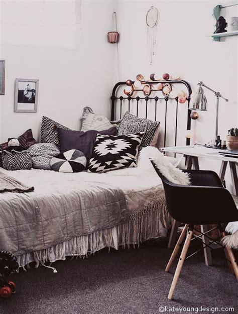 chambre ado vintage 10 jolies inspirations pour une chambre vintage