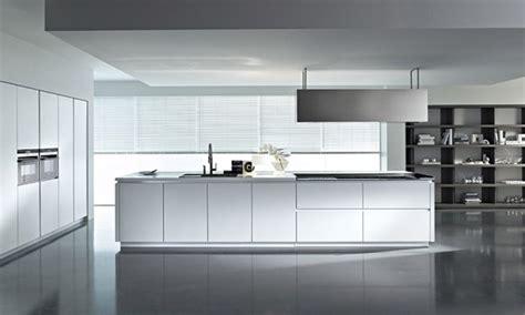 moveis de cozinha modernos brancos fotos  imagens