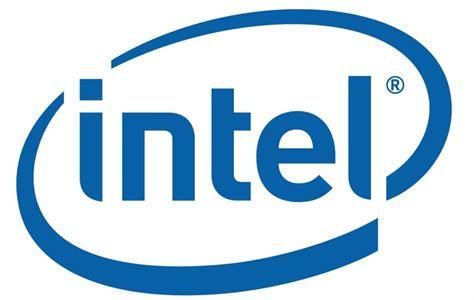 Intel Kicks Off Generation Today Campaign  Pccom Malaysia