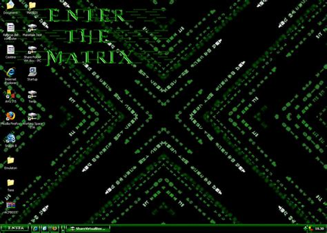 application windows phone pour ordinateur de bureau enter the matrix theme télécharger