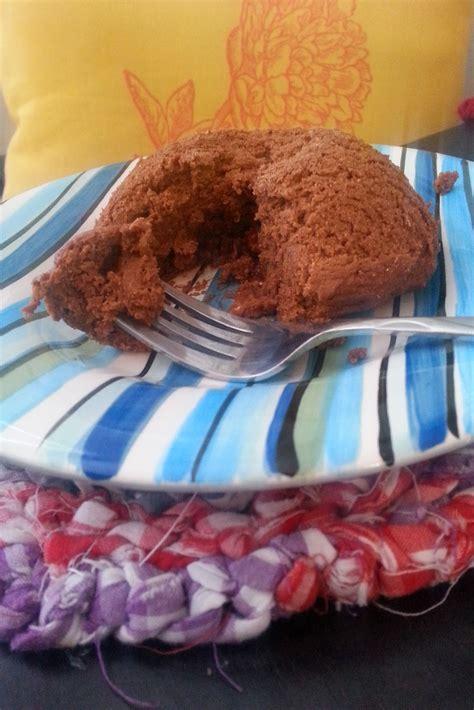 cherry mama mug cakes mug muffins