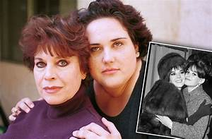 Natalie Wood's Niece Dies-- Lana Wood's Daughter Suffers ...