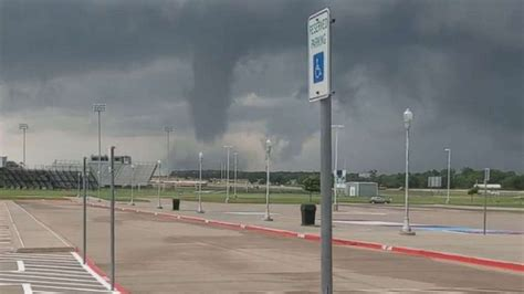 whats    day streak  tornadoes abc news