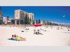 Glenelg Holiday Apartments – Your Home Away From Home