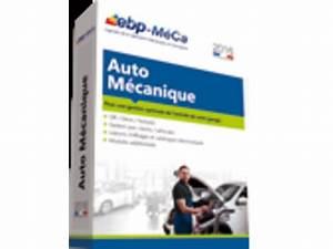 Formation Mecanique Auto Gratuit : logiciel gestion automobile offres et services de logiciel gestion automobile equip garage ~ Medecine-chirurgie-esthetiques.com Avis de Voitures