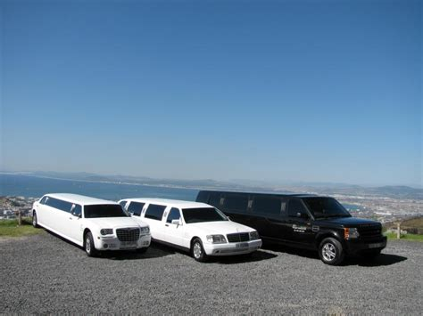 Royal Limousine by Photo Gallery Royal Limousine Services