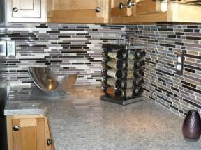 pictures of kitchen tiles ideas kitchen tile decorating ideas home designs project
