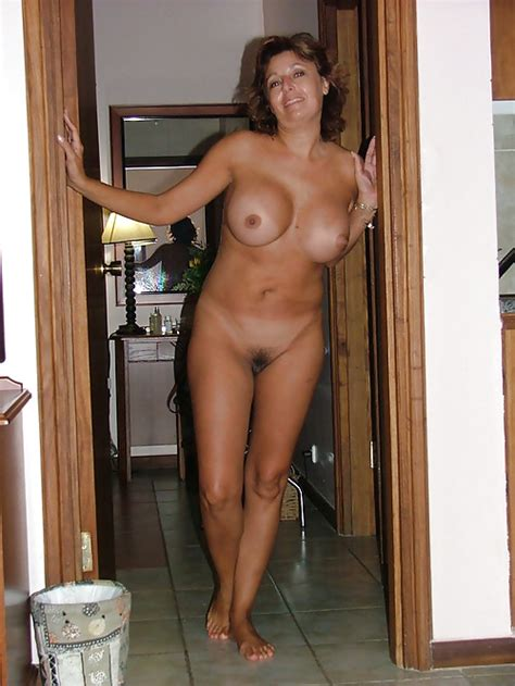 Mature Naked Couples Have Fun 72 Pics XHamster