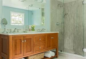 Redo bathroom cost large and beautiful photos photo to for Cost of redoing a bathroom