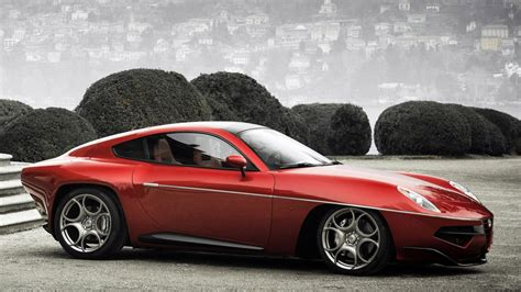Latest Alfa Romeo Hd Wallpapers And High Resolution Pictures