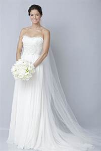 2013 wedding dress by theia bridal gowns strapless sheath With theia wedding dress