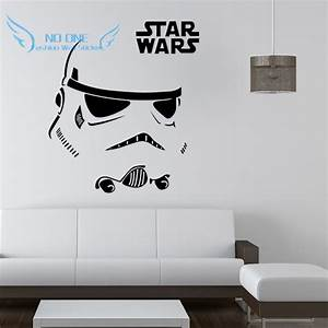 darth vader star wars stormtrooper star wars tattoos vinyl With star wars decals for walls near me