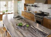 cheap kitchen countertops The Best Ideas For Cheap Kitchen Countertops | Modern Kitchens